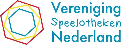 logo VSN nieuw